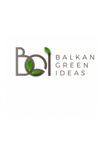 BALKAN GREEN ACADEMY 2020/2021 - CALL FOR PARTICIPATION